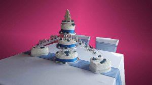 5-Tier-Bridge-Wedding-Cake (1)